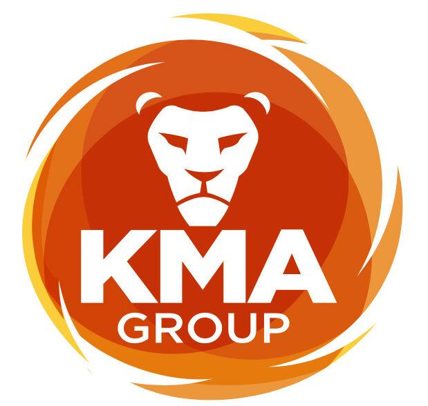 KMA Group BV